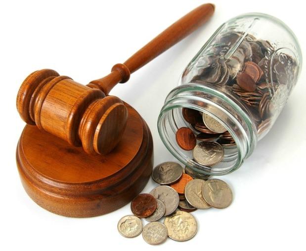 dasar hukum crowdfunding